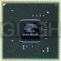 Микросхема для ноутбуков NVIDIA N12M-GE-S-B1 Geforce GT 310M