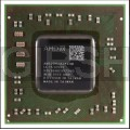 Процессор для ноутбука AM5200IAJ44HM A6-5200 (Kabini, Quad Core, 2.0Ghz, 2Mb L2, TDP 25W, Radeon HD8400, Socket BGA769)