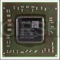 Процессор для ноутбука AM5200IAJ44HM A6-5200 (Kabini, Quad Core, 2.0Ghz, 2Mb L2, TDP 25W, Radeon HD8400, Socket BGA769)