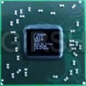 Микросхема для ноутбуков AMD(ATI) 216-0774191