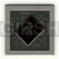 Микросхема для ноутбуков AMD(ATI) 216-0811000