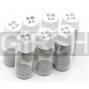Шарики для пайки 0,4 Sn63Pb37  25.000 pcs