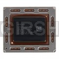 Процессор для ноутбука AM4655SIE44HJ LKZ AMD A10-4655M (Trinity, Quad Core, 2.0-2.8Ghz, 4Mb L2, TDP 25W, Radeon HD7620G, Socket BGA827(FP2))
