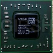 Процессор для ноутбука AM5000IBJ44HM AMD A4-5000 (Kabini, Quad Core, 1.5Ghz, 2Mb L2, TDP 15W, Radeon HD8330, Socket BGA769 (FT3))