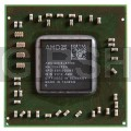 Процессор для ноутбука AM5100IBJ44HM AMD A4-5100 (Kabini, Quad Core, 1.55Ghz, 2Mb L2, TDP 15W, Radeon HD8330, Socket BGA769 (FT3))