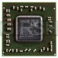 Процессор для ноутбука AM5100IBJ44HM AMD A4-5100 (Kabini, Quad Core, 1.55Ghz, 2Mb L2, TDP 15W, Radeon HD8330, Socket BGA769 (FT3))