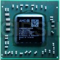 Процессор для ноутбука AM6210ITJ44JB AMD A4-6210 (Beema, Quad Core, 1.8Ghz, 2Mb L2, TDP 15W, Radeon R3 series, Socket BGA769 (FT3b))