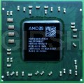 Процессор для ноутбука AM7210ITJ44JB AMD A4-7210 (Carrizo-L, Quad Core, 1.8-2.2Ghz, 2Mb L2, TDP 15W, Radeon R3 series, Socket BGA769 (FT3b))