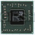 Процессор для ноутбука AM7310ITJ44JB AMD A6-7310 (Carrizo-L, Quad Core, 2-2.4Ghz, 2Mb L2, TDP 15W, Radeon R4 series, Socket BGA769 (FT3b))