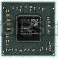 Процессор для ноутбука AM7310ITJ44JB AMD A6-7310 (Carrizo-L, Quad Core, 2-2.4Ghz, 2Mb L2, TDP 15W, Radeon R4 series, Socket BGA769 (FT3b))