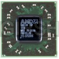 Микросхема для ноутбуков AMD(ATI) 215-0752016