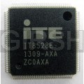 Микросхема для ноутбуков IT8528E AXA