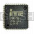 Микросхема для ноутбуков IT8528E EXS