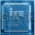 Микросхема для ноутбуков IT8528E FXA