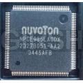 Микросхема для ноутбуков NPCE985LA0DX