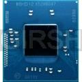 Процессор для ноутбука SR1YV INTEL Celeron N2940 (Dual Core, 1.833-2.25Ghz, 2Mb L2, TDP 7.5W, FCBGA1170)