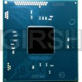 Процессор для ноутбука Celeron N3050 SR29H
