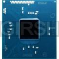 Процессор для ноутбука SR2KN INTEL Celeron N3060 (Braswell, Dual Core, 1.6-2.48Ghz, 2Mb L2, TDP 6W, Socket BGA1170)