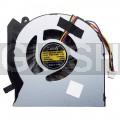 Вентилятор HP Pavilion DV6-7000, DV7-7000, M7-1000 series ENVY DV6-7000, DV7-7000 series (682061-001)