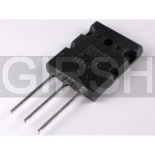 Транзистор биполярный 2SC5200 TO264