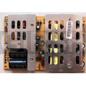 Блок питания для LCD TV 12V + 24V SKYVIN CTN150 V1.1