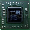 Процессор для ноутбука AM6410ITJ44JB A8-6410 (Beema, Quad Core, 2.0-2.4Ghz, 2Mb L2, TDP 15W, Radeon R5 series, Socket BGA769)