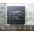Микросхема для ноутбуков NPCE985LB1DX