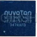 Микросхема для ноутбуков NPCE995LA0BX