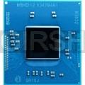 Процессор для ноутбука Intel Celeron N2815 SR1SJ (Dual Core, 1.86-2.13Ghz, 1Mb L2, TDP 7.5W, Socket BGA1170)