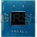 Процессор для ноутбука Intel Celeron N2920 SR1SF (Quad Core, 1.86-2.0Ghz, 2Mb L2, TDP 7.5W, Socket BGA1170)