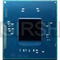 Процессор для ноутбука Intel Celeron N2930 SR1W3 (Dual Core, 1.833-2.167Ghz, 2Mb L2, TDP 7.5W, FCBGA1170)