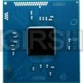 Процессор для ноутбука Intel Celeron N3050 SR2A9 (Braswell, Dual Core, 1.6-2.167Ghz, 2Mb L2, TDP 6W, Socket BGA1170)