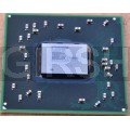 Микросхема для ноутбуков AMD(ATI) 216-0774009 с конденсатором