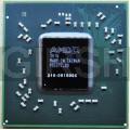 Микросхема для ноутбуков AMD(ATI) 216-0810005 BULK 16+