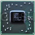Микросхема для ноутбуков AMD(ATI) 216-0774207