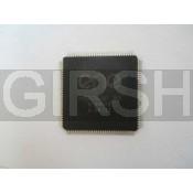 Микросхема для ноутбуков ENE KB926QF B1