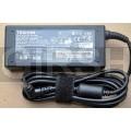 Блок питания для ноутбука Toshiba PA3468U-1ACA 19V 3.95A (5.5*2.5)