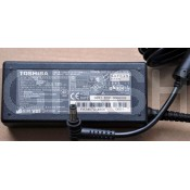 Блок питания для ноутбука Toshiba SADP-65KBA 19V 3.42A/65W  (5.5*2.5)
