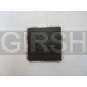 Микросхема для ноутбуков ENE KB926QF C0
