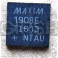 Микросхема для ноутбуков Maxim MAX1908