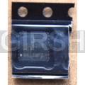 Микросхема для ноутбуков Intersil ISL6568 CRZ