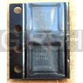 Микросхема для ноутбуков IDT 92HD87B1X5NDG