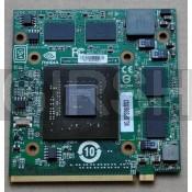 Видеокарта для Асер 8600m gt 128bit 256mb