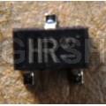 Транзистор биполярный 2SA1036K SOT23