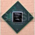 Микросхема для ноутбуков nVidia G94-665-B1 GeForce 9800M GT