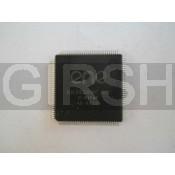 Микросхема для ноутбуков ENE KB3926QF C0