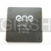 Микросхема для ноутбуков ENE KB910QF C1