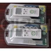 Универсальный пульт для кондиционеров Chunghop K-1038E