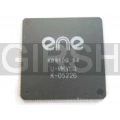 Микросхема для ноутбуков ENE KB910Q B4