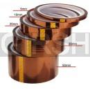 Термоскотч Каптон (Kapton) 40mm*33m Polyimide